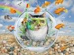 805_cat_fish (2)