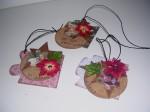 5puzzle-ornaments