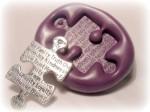 9autism-awareness-mold