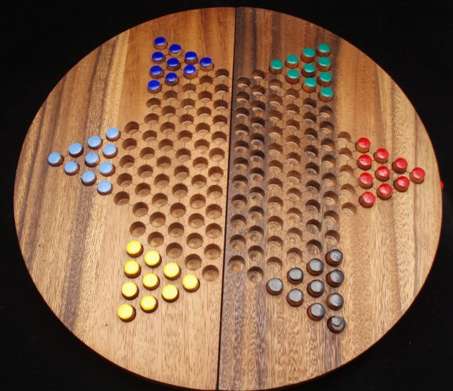 chinese-checkers-large-creative-crafthouse
