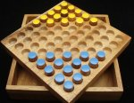 chinese-checkers-two-person-board