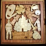firefighters-frame-puzzle-creative-crafthouse