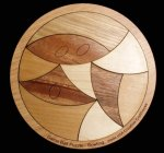 Game-Ball-Bowling-Wood-Brainteaser-creative-crafthouse