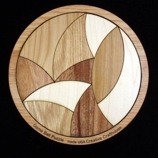 Game-Ball-Wood-Brainteaser-creative-crafthouse