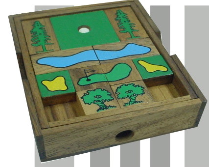 golf-hole-in-one-premium-edition