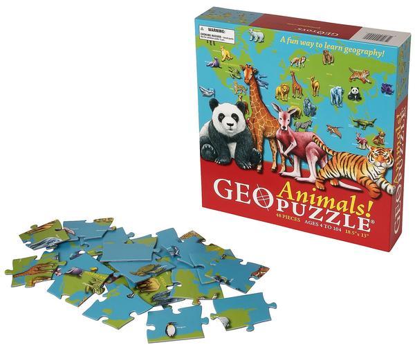animalsgeomap109