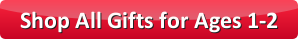 button-ages-1-2